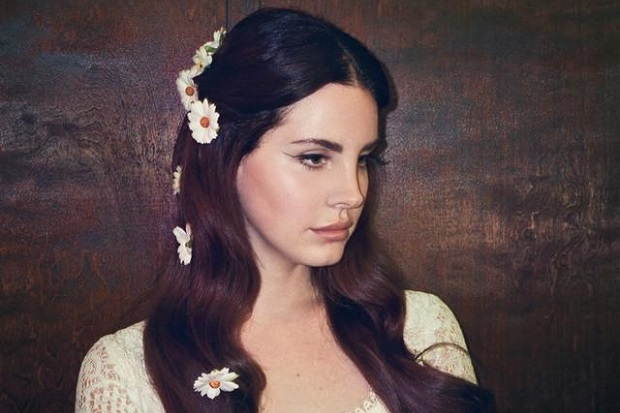Image result for lana del rey 2017