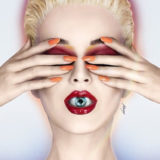 Katy Perry's 'Witness': Album Review