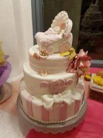 cake design treviso