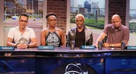 Idols SA 2017 Season 13 Durban Auditions