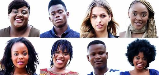 Idols SA 2017 Top 16 Group Two