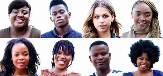 Idols SA 2017 Top 16 Group Two