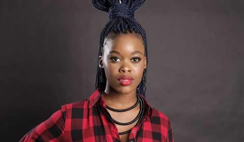 Phindile Dube's Profile