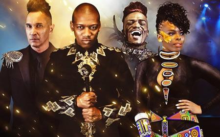 When Is Idols SA 2018 Starting On TV