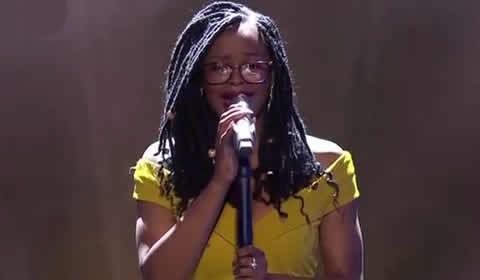 How To Vote For Ntokozo Makhathini On Idols SA 2018