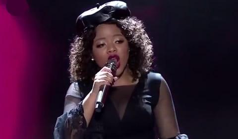 Thando Mngomezulu Song Wasting Time Lyrics