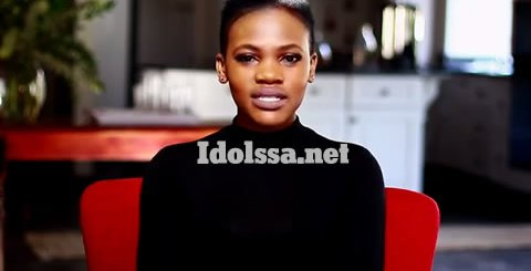 How To Vote For Nqobile Gumede on Idols SA 2019