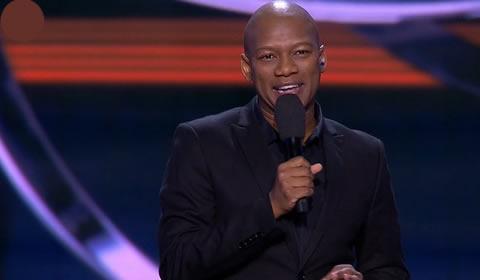 Idols SA Season 16 Auditions Dates and Venues
