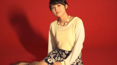 【鞘師里保】-カップ 「Riho's Fashion Archive」ダイジェスト