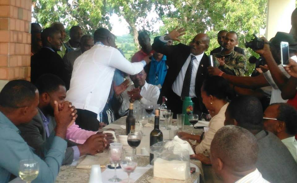 Résultats de recherche d'images pour «un consul haitiano a elias pina»