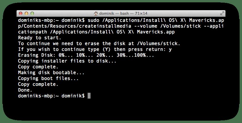 terminal_stick
