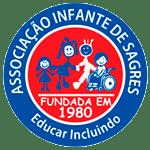 Controlo de Acessos IdKid Access instalado na Associação Infante de Sagres – Soluções para IPSS e Instituições de Ensino