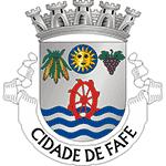 c-m-fafe