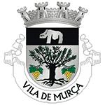 camara-municipal-murca