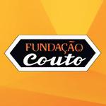 Fundação Couto implementa sistema de videovigilância para proteção dos mais pequeninos