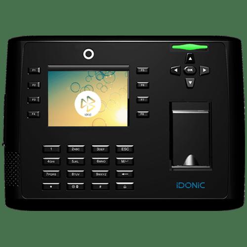 idonic-chronos-bio-id1003ic