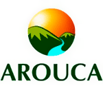 municipio-arouca