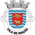 Solução de Gestão e Controlo de Assiduidade especifica para Câmaras Municipais, instalada em mais um município português – Município de Mação