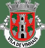 municipio-vinhais