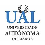 universidade-autonoma-de-lisboa