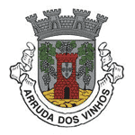 Santa Casa da Misericórdia de Arruda de Vinhos tem balizadores de estacionamento IDONIC