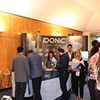 A IDONIC agradece a sua presença na 2ª edição do Porto RH Meeting
