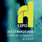 IDONIC na Expo RH 2016