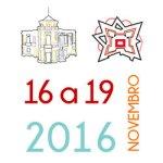 IDONIC marcará presença no XXXVI Colóquio Nacional da ATAM
