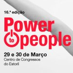 Adaptative Learning Centro de Congressos do Estoril Controlo de Acessos Controlo de Assiduidade Expo RH Gig Economy IDONIC IFE Inteligência Artificial People Analytics Picar o Ponto Power To People Recursos Humanos Relogio de Ponto RHbizz