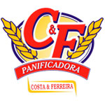 Controlo de Assiduidade e Acessos IDONIC na Sociedade Panificadora Costa e Ferreira