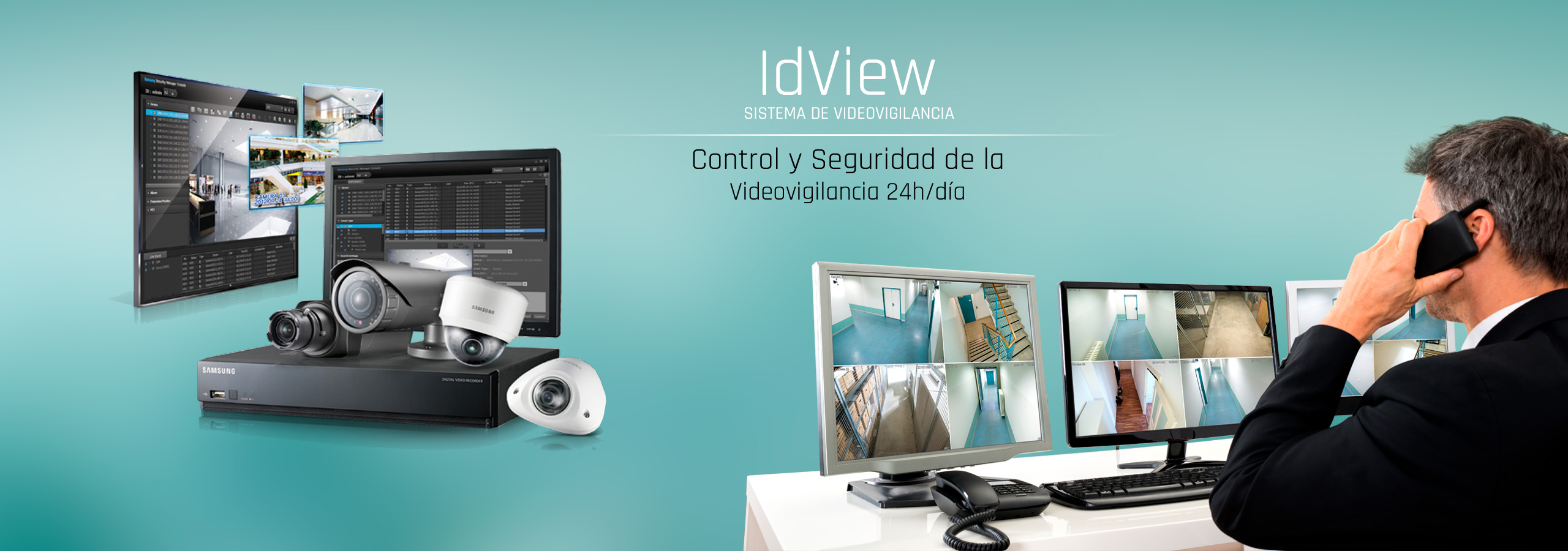 Destaque-Homepage-IdView-ES