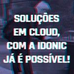 solucoes-em-cloud-idonic