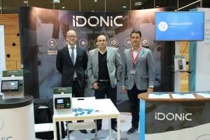 IDONIC-ATAM-2015-03