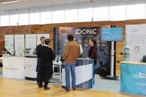 IDONIC-ATAM-2015-19