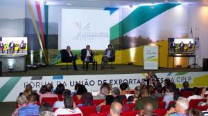 IDONIC-Forum-Beja-UE-CPLP-05