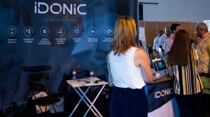 IDONIC-Forum-Beja-UE-CPLP-07