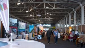 IDONIC-Forum-Beja-UE-CPLP-10