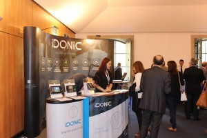 IDONIC-PortoRHMeeting-02