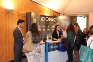 IDONIC-PortoRHMeeting-08