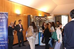 IDONIC-PortoRHMeeting-10
