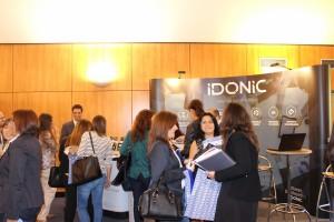 IDONIC-PortoRHMeeting-11