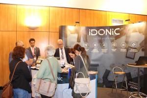 IDONIC-PortoRHMeeting-17