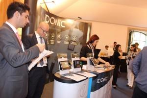 IDONIC-PortoRHMeeting-18