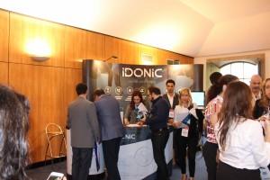 IDONIC-PortoRHMeeting-52