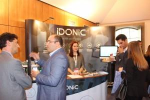 IDONIC-PortoRHMeeting-53