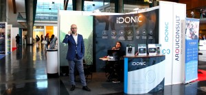 idonic-expo-rh-16-24