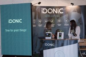 idonic-porto-rh-meeting-2016-06