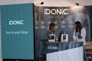 idonic-porto-rh-meeting-2016-06
