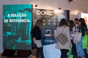 idonic-porto-rh-meeting-2016-11