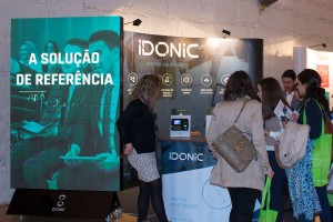 idonic-porto-rh-meeting-2016-11
